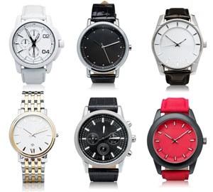 Női órák – milyen típust válasszon?